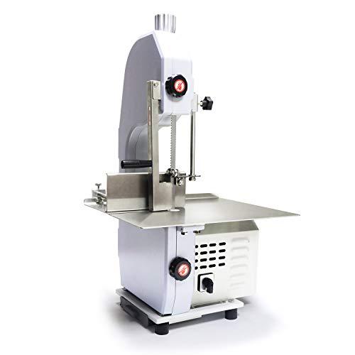 meat bone cutting machine