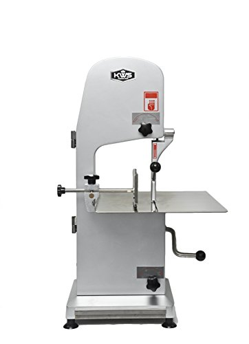 best commercial meat band saw