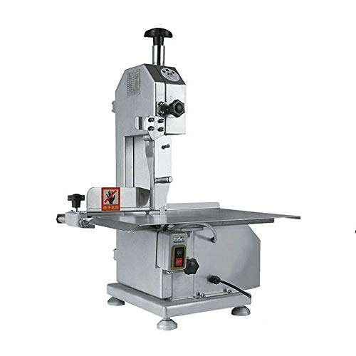 professional meat sawing machine