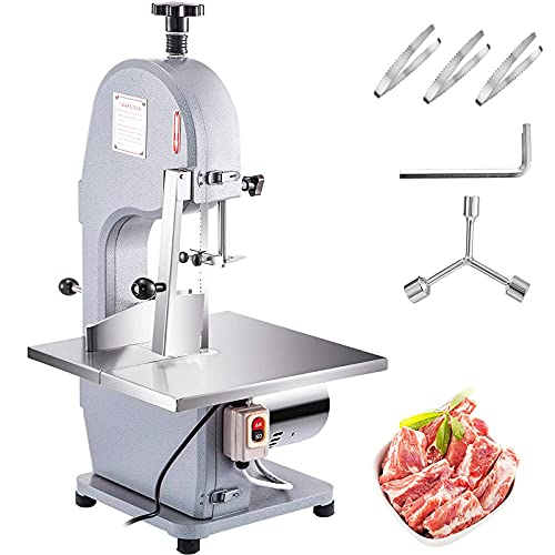 best meat band saw for the money