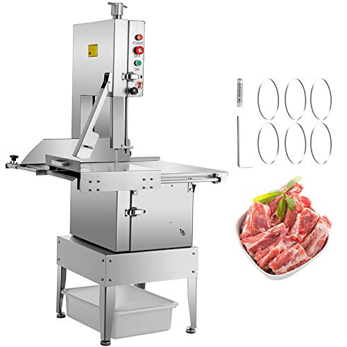 top meat cutting band saw