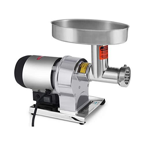 top meat bone grinder machine