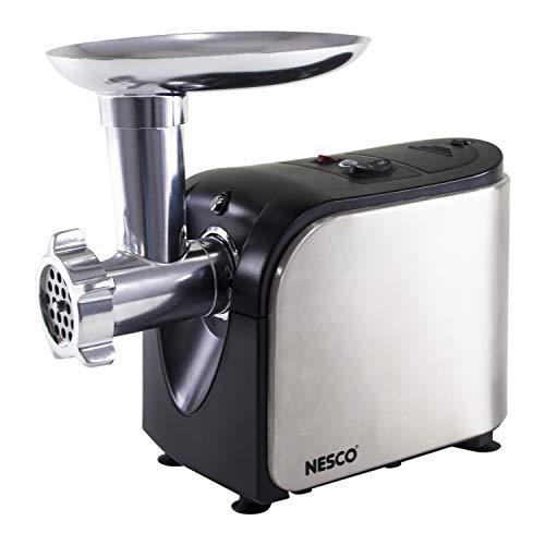 heavy-duty meat grinder machine for grinding bone
