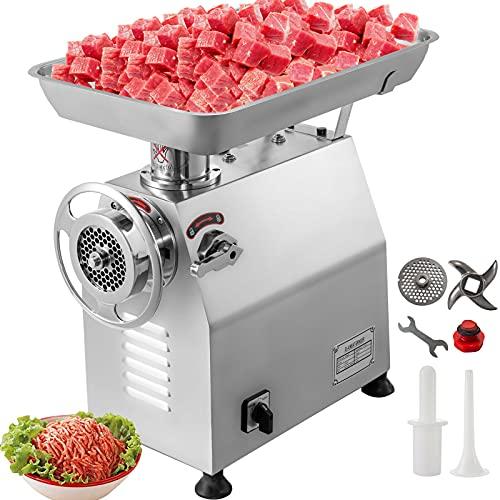 happybuy meat grinder for grinding bones